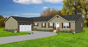 13 Simple Home Sales panies Ideas Kaf Mobile Homes