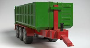 100 Toy Farm Trucks And Trailers Trailer 2