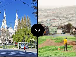 Coit Tower Murals Controversy by Coit Tower Concession Kiosk Controversy Continues With Vote Today