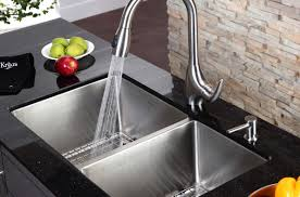 Top Mount Farmhouse Sink Stainless by Sink Stainless Steel Deep Sink Momentous Stainless Steel Extra
