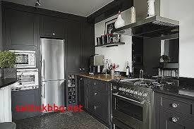 ancienne cuisine cuisiniere rustique pour idees de deco de cuisine best of cuisine