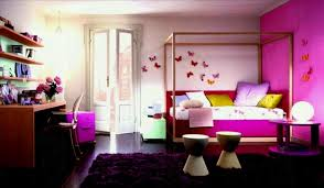 Decorating No Money Inside My Easy Styling Tricks Get The Decorate How To A Bedroom With