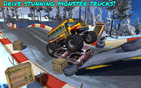 Hill Climb AEN Racing Champion - Free Download Of Android Version ... Monster Truck Hill Racing Labexception Mobile Games Development Everyone Should Care About The Pikes Peak Climb The Drive Extreme Utv Archives Busted Knuckle Films Semi Banks Freightliner Super Turbo Havelaar Canada Bison Create Car Hill Climb Racing Cars Bikes Trucks And Engines Leyland Euxton Primrose School Snow Mmx For Android Apk Download Ab Transportation On Twitter Are Not Large Cars Wther Highway Vehicles Stock Photo Royalty Free Speed Energy And Stadium Super Introduce Inaugural Mikes