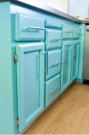 Hvlp Sprayer For Kitchen Cabinets by How To Paint Cabinets Using Latex Paint And A Paint Sprayer Hey