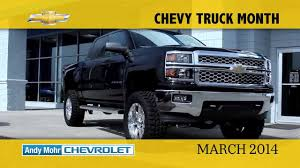 Andy Mohr Chevrolet - Chevy Truck Month - Silverado | Colorado ... 2017 Chevy Silverado 14000 Discount Truck Month Special Gm Sales Stay Ahead Of Recall Mess Rise 28 In April Wardsauto At Gilleland Chevrolet Saint Cloud Mn Baum Buick The Future Sports Performancea Hybrid Camaro A Chaing The Pickup Truck Guard Its Ford Ram For Frei Friday Deals Still Going Strong After Sunnyfm Haul Away This Strong Offer With A When You Visit Us Devine News Apple Sport Youtube Extended Through 30 Lake