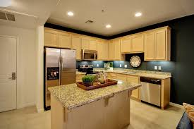 4 Bedroom Homes For Rent Near Me by 100 Best Apartments In San Jose From 1500 With Pics