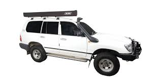 Foxwing Awning (Right Side Mount) - #31200 | Rhino-Rack Gobi Arb Awning Support Brackets Jeep Wrangler Jk Jku Car Side X Extension Roof Rack Cover Tents Sunseeker 25m 32105 Rhinorack 4wd Shade 25 X 20m Supercheap Auto Foxwing Right Mount 31200 Eeziawn 20 Meter Bag Expedition Portal Bracket For Flush Bars 32123 Sirshade Telescoping System 4door Aev Roof Rack Camping Essentials Youtube 32109 Rhino Vehicle Adventure Ready