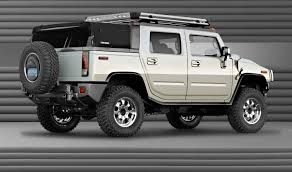 H2 SUT 2017 Honda Ridgeline Rack And Opinion H2 Sut Red Sport Utility Truck Stock Photo Picture Royalty Free Image The_machingbird 2005 Ford Explorer Tracxlt The Gmc Graphyte Hybrid Is A Truckbranded Concept Car And Sport Hummer Rear Hatch 1024x768 Utility Vehicle Wikipedia 25 Future Trucks Suvs Worth Waiting For Subaru Outback A Monument To Success New On Wheels Groovecar Bollinger B1 Is Half Electric Suv Pickup
