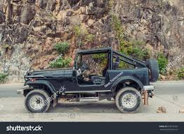 Vintage Handmade 4x4 Off Road Truck Stock Photo 678178783 ... Miscellaneous Mountain Truck View Road Az Hotday Best Wallpapers Diadon Enterprises Gmc Unveils Sierra 2500hd All A Introducing The 1500 Terrain X Life Photographing Ghost Towns Of Salton Sea Travel World Has Fitted Tracks To This Custom 2018 1998 Freightliner Century Class Tpi Driving Off Simulator Android Apps Tata Goods Carrier Truck High On Mountain Road Kargil In German Skiers Are Safe Thanks Unimog Rescue Car Loses Brakes Uses Avon Escape Barrier Quick Attack Truckragged Colorado Brush Trucks By 2015 Ram Ecodiesel Is Named Rocky Year