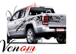 OTHER VW MODELS : BAKKIE STICKER Vw Atlas Tanoak Pickup May Be Headed For Production Volkswagen Classic Type 2 Models Driving In Dubaimotoring Middle East Car Crafter Dropside 3d Asset Rigged Cgtrader 10 Coolest Pickups Thrghout History Index Of Data_imsmodelsvolkswagentiguan Why The Amarok V6 Is Our Top Pickup Truck 2017 Stuff The 2018 A Titanic Suv Fox News Sorry Gringo No Baby For You Nuevo Saveiro Accsories Nudge Bars Bull Canopies