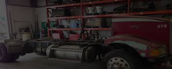 Midwest Truck Equipment \ Trucks For Sale | Fargo, ND » Midwest ...