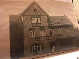 schwarzer ochsen restaurant heidenheim an der brenz