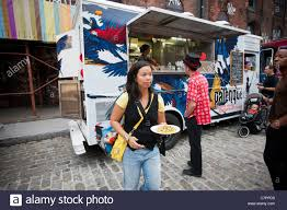 Visitors To The Dumbo Arts Festival In Brooklyn Arepas And Other ... Tacopalenque Hashtag On Twitter Uncle Gussys Dailyfoodtoeat The Best Burgers In Cancun Marginal Boundaries Nyc Food Truck Palenque Really Good Gluten Free Arepas Travel Heading To The Rodeo Stop By Our Taco Journalism January 2017 Freddys Frozen Custard Built Cruising Kitchens Corn Arepa Healthination Images Collection Of Bring Larobased Food Tuck