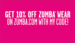 Zumba Shop Coupon Code / Printable Coupons For Cracker ... Mtgfanatic Coupon Jiffy Lube Oil Change Coupons 10 Off Skinstore Free Shipping Code Kohls 2018 Online Blair Codes Jct600 Finance Deals Free Pizza And Discounts For National Pepperoni Pizza Day Donatos Columbus Ohio Deals Direct Kingston Ny Futurebazaar July Marcos Android 3 Tablet Spanx Amazon Michael Kors Outlet On Sams Club Coupon Border 2017 Best Cars Reviews 2dein Equestrian Sponsorship A College Girls Guide To Couponing Healthy Liv
