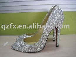 heels is heel part 1149