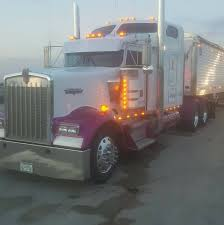 Oxford Trucking, LLC - Home | Facebook Lynda Sargent Ceo Cporate Secretary Transportation Exllence For Generations Safety A Lifetime Nz Truck Driver November 2017 By Issuu Even More With Huntflatbed On I29 2nd 12pack Movin Out Brian Big Country 969 Live At Trucking Mark Is Hollywood Executive Flat Earth Youtube Infographic Trucking Emissions Management Company