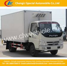 China 4X2 Foton 3ton Refrigerator Truck/Refrigerated Container Truck ... White Bonnet American Big Rig Semi Truck With Reefer Trailer Carrier Cporation Refrigeration Fan Refrigerated Container Reigatorfreezer Lievaart Trucks Bv Semitrailer Refrigerator Chereau Augustin Network For Euro Middle Size Unit On Refrigerator 23 Appealing Goes Refigerator Ideas A Carrying Perishable Products Red Stock Photo Royalty Free Howo Light Truck Freezer Van Box Meat And Selfdriving Are Now Running Between Texas California Wired Buying A New Page 3 Truckersreportcom Trucking Small Refrigerators Youtube