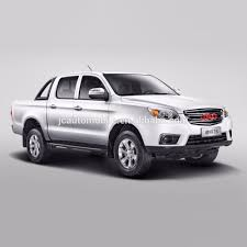 100 Cheapest 4x4 Truck Brand New Model Diesel Type Pickup For Sale Buy