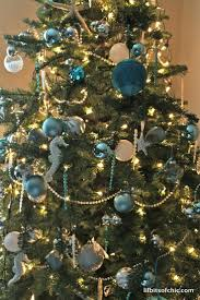Crab Pot Christmas Trees by 106 Best Florida Christmas Trees Images On Pinterest Nautical