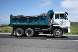 File:Nissan UD290 Tipper Truck (16101913549).jpg - Wikimedia Commons Man Tgs 33400 6x4 Tipper Newunused Dump Trucks For Sale Filenissan Ud290 Truck 16101913549jpg Wikimedia Commons Low Prices For Tipper Truck Fawsinotrukshamcan Brand Dump Acco C1800 Tractor Parts Wrecking Used Trucks Sale Uk Volvo Daf More China Sinotruk Howo Right Hand Drive Hyva Hydralic Delivery Transportation Vector Cargo Stock Yellow Ming Side View Image And Earthmoving Contracts Subbies Home Facebook Nzg 90540 Mercedesbenz Arocs 8x4 Meiller Halfpipe
