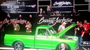 1967 Chevrolet C10,Barrett-Jackson Car Auction, Lime Time Green ... Ford F150 Questions Estimated Value Cargurus Beaver Dam Vehicles For Sale In Wi 53916 2018 Commercial Overview Chevrolet Police Searching Suspects Who Stole 69000 Worth Of Atvs Truck Sale Traverse City Mi Fox Grand Kelley Blue Book Used Truck Value Best Resource Are The New Electric Pickup Trucks Worth Price Tag Dwym Dodge Ram Ontario Hanover Chrysler Calculator Solved Exercise 107 Linton Company Purchased A Delivery And Used Cars Trucks Terrace Bc Maccarthy Gm For Warrenvilleultimo Motors