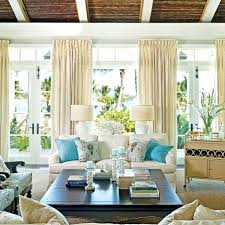 Decorations : Sunroom Design Decor Ideas Florida Room Design Ideas ... Florida Home Design Magazine Decorating Ideas Contemporary Simple Homes Pictures Styles Paleovelocom Exterior House Colors Youtube Imanlivecom Beautiful Decorations Vacation Extraordinary Cracker Style Plans 13 About Remodel Awesome Lovely At Interior Collect This Idea Swimming Pool Designs