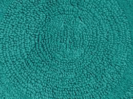 Small Round Bath Rugs by Round Bath Rugs Large Rugs Ideas
