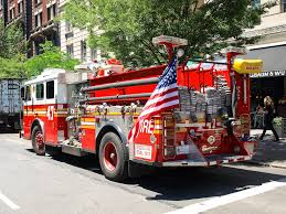 E047e FDNY Engine 47, Morningside Heights, New York City | Flickr Imperial Chevrolet In Mendon Ma Serving Milford Attleboro Storage Container And Trailer Rentals Apple Truck New 2018 Ford F150 Xl Supercab Styleside Vermont Mendoza 3467 Rosario Places Directory Testimonials November 2017 Woodys Automotive Group Greenwich Lane 160 W 12th St Ph3 Tesla Pickup Page 29 Motors Club Welcome To Giancola Family Of Companies 35 Per 12 Hour For 1 2 Men 300 600 Small Apartment Jeep Patriot Cars 360 Crane Services Maintenance Ltd