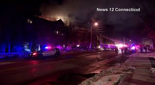 Norwalk Condo Building Heavily Damaged In Fire | FOX 61 Gay Baby Boom Part 2 A Westport Couple Shares Their Personal Norwalk Police Arrest Homicide Suspect City Carting Vows To Clean Up Its Act Stamfordadvocate How Iowa Schools Are Giving Away Bpacks Dinners And Clothes Rolling Out Uberlike Bus Service This Week The Hour Stamford City Worker Uses Truck Prune Malloy House Way We Were Francis X Fay East Speaks Loud Clear Dont Want Tractor Trailers Moving Collides Gets Wged Under Railroad Bridge In Norw Fairfield Man Wins 138m Lottery Connecticut Post Driver Killed Dump Crash Also Involved July Rollover