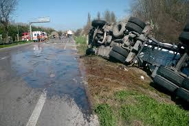 Welmaker Law Firm P.C. | San Antonio Car Accident Attorneys
