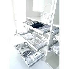 amenagement tiroir cuisine ikea amenagement tiroir cuisine la cuisine amenagement tiroir cuisine