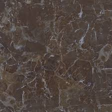buy cheap china floor tile price in india products find china