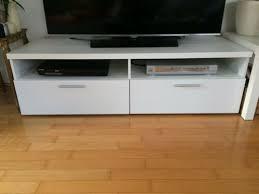 mömax tv board lowboard