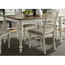 french country kitchen dining tables you ll love wayfair