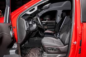 Eight Reasons Why The 2019 Chevrolet Silverado Is A Champ ... Chevrolet Other Pickups Shortbox 1979 Ford F150 Classics For Sale On Autotrader Amazoncom Alloyworks 3 Row Alinum Radiator Chevygmc Ck Sweet Fleet 1975 C10 Renegade Rvs For 336 Rvtradercom Long Bed To Short Cversion Kit 1968 Trucks The Crate Motor Guide 1973 To 2013 Gmcchevy Chevy K10 Truck Restoration Cclusion Dannix Gmc 4x4 Shortbed 1 Owner 4speed 350 Original Cdition 2016 Silverado 2500hd Reviews And Rating Trend Garber Linwood Bay City New Used Car Dealer 1961 Pick Up Truck Restomod