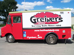 Greiner's SubShop | Food Trucks In Indianapolis IN Shindigs Food Truck Best Image Kusaboshicom Shamrock Shindig Baltimore Waterfront Willis Burger Yelp Catering California Wrap Runner Location Finder Kickshaws Ds Road Dogz Pittsburgh Trucks Roaming Hunger The Souths Southern Living Whistling At The Table Orlando Blog Here Are Top 55 Dishes You Must Eat In Birmingham Alcom