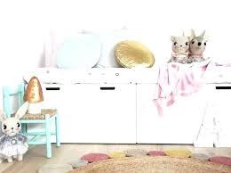 meuble rangement chambre ado meuble rangement chambre 1 meuble de rangement pour chambre ado