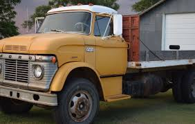 Wheat Truck: 1967 Ford F600 Preowned 2008 To 2010 Ford Fseries Super Duty New Trucks Or Pickups Pick The Best Truck For You Fordcom 1984 F150 Manual Transmission Code B Data Wiring Diagrams How Popular Is A 2018 Diesel Ram Performance 1966 F 100 390fe Engine 3 Speed Cold C Installation 1993 F150 M5od Youtube Auctions 1960 F100 Pickup Owls Head Transportation Museum Hennessey Raptor 6x6 Pictures Specs Digital Xlt Model Hlights 6177 Steering Column Today Guide Trends Sample