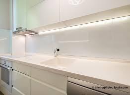 90x60cm glas weiß glas küchenrückwand spritzschutz herd