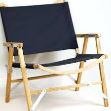 100 Marine Folding Deck Chairs West Wwwtopsimagescom