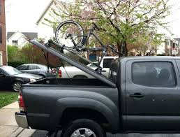 Diy Pickup Truck Bicycle Rack - 4k Wiki Wallpapers 2018 Slideout Bike Rack Faroutride Truck Bed 13 Steps With Pictures Diy How To Build A Fork Mount For 20 In 30 Minutes Youtube Bed For Frame King Size Bath And Choosing Car Rei Expert Advice Truck Bike Rackjpg 1024 X 768 100 Transportation Pinterest Pipeline Small Oval Oak Coffee Table Ideas Best Carrier To Pvc 25 Rhinorack Accessory Bar From Outfitters Back Tire Rackdiy Page 2 Tacoma World