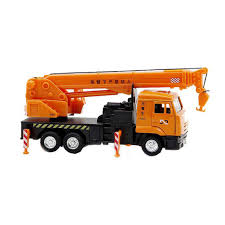 Children Toy Model Car Crane Truck Pull Back Vehicles Toys Car Toy Crane Truck Stock Image Image Of Machine Crane Hauling 4570613 Bruder Man 02754 Mechaniai Slai Automobiliai Xcmg Famous Qay160 160 Ton All Terrain Mobile For Sale Cstruction Eeering Toy 11street Malaysia Dickie Toys Team Walmartcom Scania R Series Liebherr 03570 Jadrem Reviews For Wader Polesie Plastic By 5995 Children Model Car Pull Back Vehicles Siku Hydraulic 1326 Alloy Diecast Truck 150 Mulfunction Hoist Mini Scale Btat Takeapart With Battypowered Drill Amazonco The Best Of 2018
