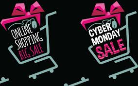 Cyber Monday: 35+ Online Deals, Coupon Codes And Free Shipping ... Ulta Cyber Monday Sale Free 22piece Gift Advent Calendar On Free 10 Pc Lip Sampler With Any 75 Online Purchase 21 Days What I Just Bought At Ulta 3 By Linda Issuu Why Do So Many Coupon Sites Post Expired Promo Codes Hokivin Mens Long Sleeve Hoodie For 11 Ulta Beauty Coupons 100 Workingdaily Update September 2018 Cultures Health Coupons 20 Off Everything Coupon Is Having A Major Sale Before Black Friday 76 Items Under 5 Clearance Sale Get Shipping On Your Purchase Limit One Use Per Customer