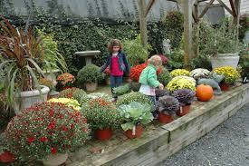 Garden Design Garden Design with Time to Start Your Fall