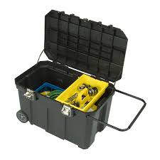 Large Gear Storage Box - Suggestions?   ScubaBoard Rubbermaid 1172 Actionpacker Storage Box 24 Gallon Amazonca Home Truck Bed Under Photo And Media 634 In H X 9 W 183 D 30204770e Trucks Design Fg449600bla Convertible Truck Tool Storage Ideas The New Way Decor Some Nice Deluxe Carry Caddy Online Coat Rack Pictures Modern Twin Sheet Panel Aframe Wcp Solutions Facility Supplies Guide Whosale