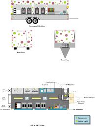 100 Ice Cream Truck Business Plan Plan For Frozen Yogurt Shop For A Frozen