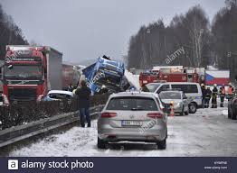 Vetrny Jenikov, Czech Republic. 16th Jan, 2018. Damaged Cars And ... Family Trucks And Vans Best Of A Team Van Tv Movie Cars Pinterest And 11959 6th Prting 1971pictures By Richard Denver Used In Co Chevrolet Silvas Motor Company South Houston Tx 42 Best Trucks Images On Autos Car Coffee Talk 2275 Various Makes Models Rev Up Movies Featuring Fdango Honda Us Sales September 2017 Vehicle Up 68 Truck 05 Old Abandoned Graveyards Rare Found Sumter Inventory Minivan Bushnell Fl