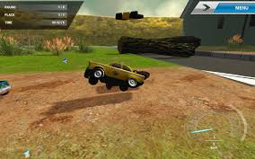 100 Off Road Truck Games RC Racing 20 On Steam