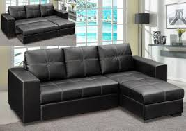 Sectional Sofa Bed With Storage Ikea by Sofas Ikea Sleeper Sofa Sofa Sleeper Sectional Chaise Sofa Bed