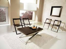 Folding Dining Room Chairs Target by Cool Folding Dining Chairs For Any Budget Dining Chairs Design